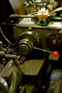 加工工場イメージ